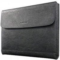 "Чехол для ноутбука Lenovo 14"" U410 Sleeve UC151 Black (888013699)"