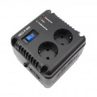 Стабилизатор SVEN NEO R 850 (00380017)