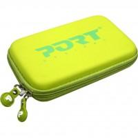 Чехол Port Designs COLORADO Green