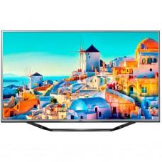 Телевизор LG 65UH620V