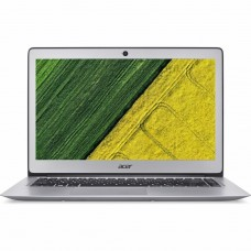 Ноутбук Acer Swift 3 SF314-51-52CM (NX.GKBEU.041)