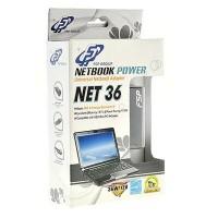 Блок питания к ноутбуку FSP Net36 (NET_36)