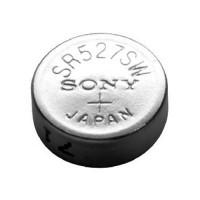 Батарейка SONY SR527SWN-PB SONY (SR527SWN-PB)