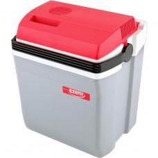 Автохолодильник Ezetil Е 21S (775036)