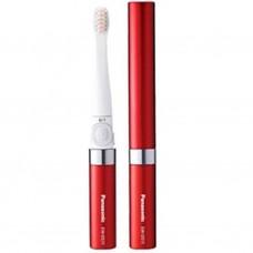 Электрическая зубная щетка PANASONIC EW-DS90-R520