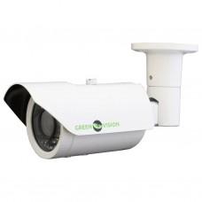 Камера видеонаблюдения GreenVision GV-CAM-L-C4812V42 (3476)