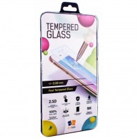 Стекло защитное Drobak для LG L Bello Dual D335 Tempered Glass (505503)