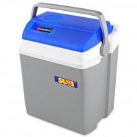 Автохолодильник Ezetil Е 21S (775085)