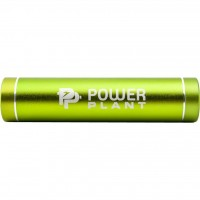 Батарея универсальная PowerPlant PB-LA103, 2600mAh (PPLA103)