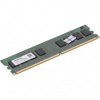 Модуль памяти для компьютера DDR2 1GB 800 MHz Samsung (K4T51083GF)