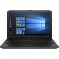 Ноутбук HP 250 (W4M65EA)