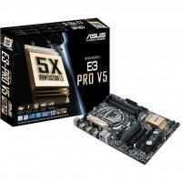Серверная МП ASUS E3-PRO V5