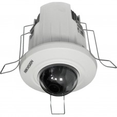 Камера видеонаблюдения HikVision DS-2CD2E20F (2.8) (20401)