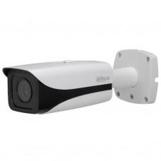 Камера видеонаблюдения Dahua DH-IPC-HFW8331EP-Z (03265-04709)