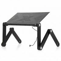 Столик для ноутбука UFT Free Table-1 (FreeTable-1)