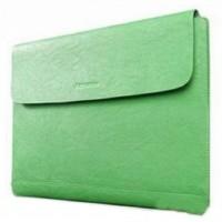 "Чехол для ноутбука Lenovo 13"" U310 Sleeve UC150 Green (888013482)"