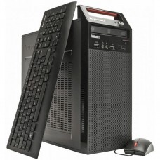 Компьютер Lenovo ThinkCentre Edge 92 MT