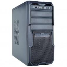 Компьютер BRAIN BUSINESS PRO B30 (B4160.15GL06)
