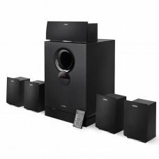 Акустическая система Edifier R501T III black