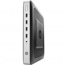 Компьютер HP t630 Thin Client (ENERGY STAR) (X9S73EA)