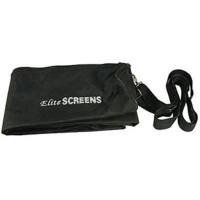 Сумка для транспортировки и хранения екрана ELITE SCREENS ZT113S1 для T113* (ZT113S1 Bag)