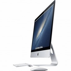 Компьютер Apple iMac A1418 (Z0MS007YD)