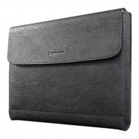 "Чехол для ноутбука Lenovo 14"" U410 Sleeve UC151(Black) (888013699)"