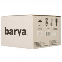 Бумага BARVA 10x15 PROFI (IP-R260-167)