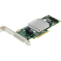 Контроллер RAID Adaptec 8405 Single