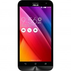 Мобильный телефон ASUS Zenfone 2 Laser ZE500KG Black (ZE500KG-1A110WW)