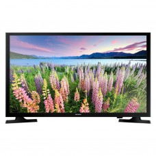 Телевизор Samsung UE48J5000 (UE48J5000AUXUA)