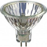 Лампочка PHILIPS GU5.3 20W 12V 36D 1CT/10X5F Hal-Dich 2y (924049517116)