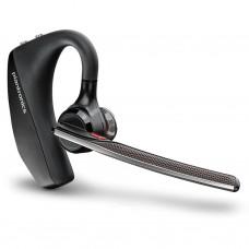 Bluetooth-гарнитура Plantronics Voyager 5200 (#000555#)