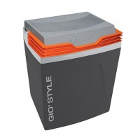 Автохолодильник Giostyle GS3+ 26 12/230V (8000303306849)