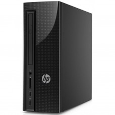 Компьютер HP 260-p131ur (Z0K28EA)