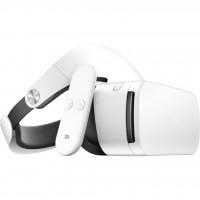 Очки виртуальной реальности Xiaomi Mi VR Headset White (RGG4021CN)