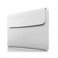 "Чехол для ноутбука Lenovo 14"" U410 Sleeve UC151 Gray (888013485)"