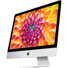 Компьютер Apple iMac A1418 (MD094RS/A)