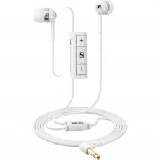 Наушники Sennheiser Comm MM 30i White (504535)