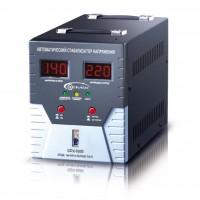 Стабилизатор GEMIX GDX-10000