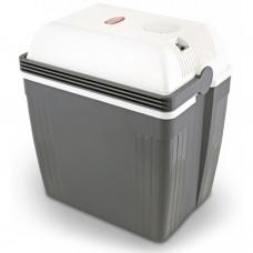 Автохолодильник Ezetil Е 27S (776085)