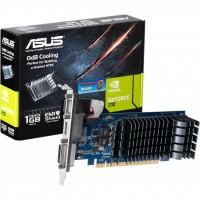 Видеокарта GeForce 210 1024Mb ASUS (210-SL-1GD3-BRK)