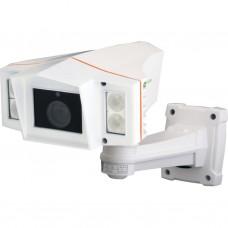 Камера видеонаблюдения GreenVision GV-CAM-L-C7712FW4/OSD (3484)