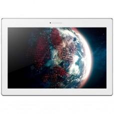 "Планшет Lenovo Tab 2 A10-30 (X30F) 10"" WiFi 16GB Pearl White (ZA0C0129UA)"