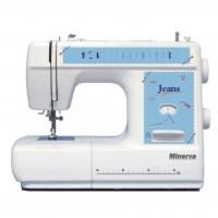 Швейная машина Minerva JB