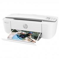 Многофункциональное устройство HP DeskJet Ink Advantage 3775 c Wi-Fi (T8W42C)