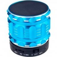 Акустическая система Smartfortec S28 blue