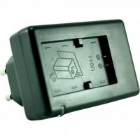 Зарядное устройство для фото PowerPlant NP-FP50, NP-FP70, NP-FH50, NP-FH70, NP-FV50, NP-FV100 (DVOODV2020)