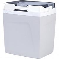 Автохолодильник Giostyle SHIVER 26 - 12/230V (8000303306818)
