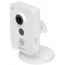 Камера видеонаблюдения Dahua DH-IPC-K35P (03240-04594)